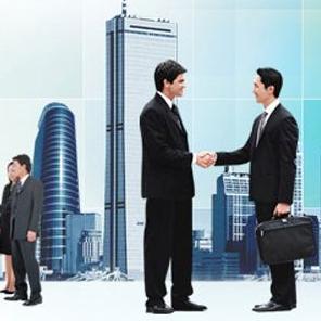 企業管理咨詢